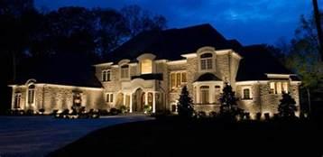 outdoor lighting landscape lights nitetime decor by paulk outdoors