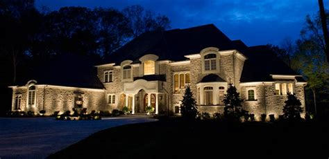 lighting outside house ideas outdoor house lights easy home decorating ideas