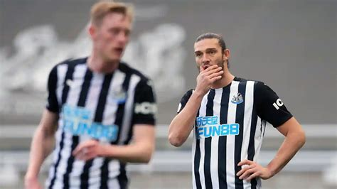 Newcastle 0 Chelsea 2 - Match ratings and comments on all ...