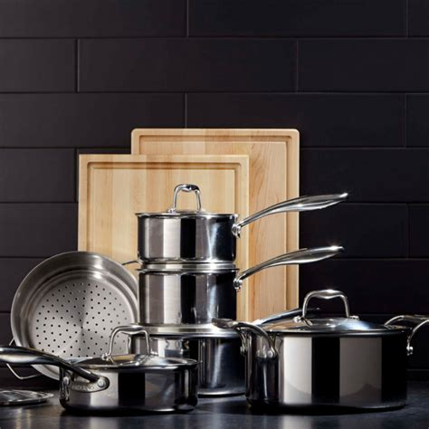 cuisine professionelle cookware sets accessories paderno