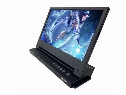 Xbox Portable Monitor Screen Ultra Durable Thin