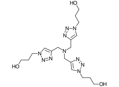 THPTA-Ligand (baseclick grade) - baseclick GmbH