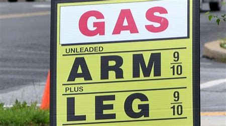 Image result for pics of gas price hikes