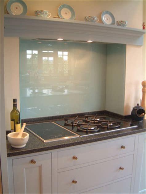 ultimate splashbac kitchen splashbacks hygienic  easy  clean