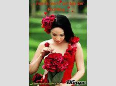 Frühlings Bilder Grüsse Facebook BilderGB Bilder