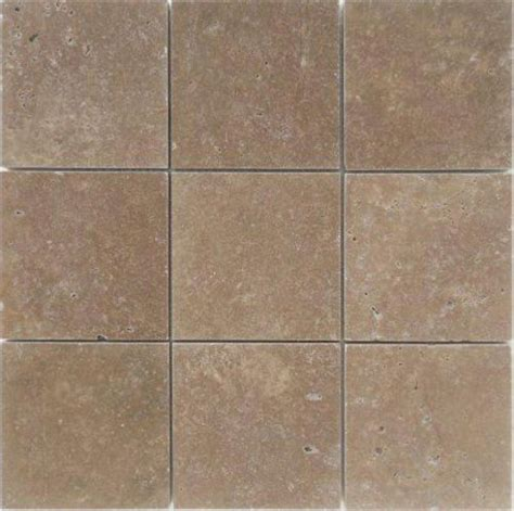 Menards Vinyl Tile Grout by Travertine Mosaics And Skin Peel On