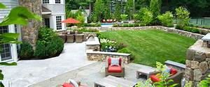 Landscaping Near Me - Find Qualified Landscapers Near Me