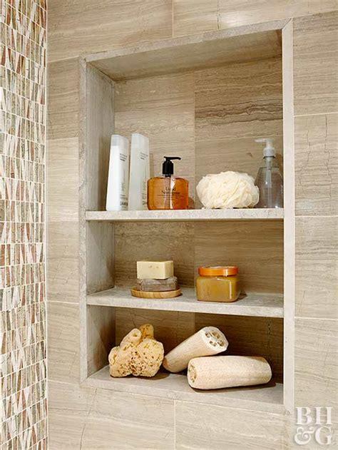 add nailhead trim  furniture  homes gardens