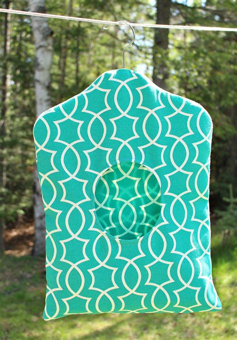 creative clothespin bag patterns  ideas guide