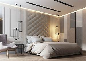 Apartments in UkraineDesign: DE&DE interior ...