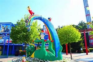 Legoland Günzburg Plan : legoland g nzburg tourist attraction g nzburg ~ Orissabook.com Haus und Dekorationen