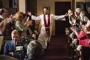 Impastor: Delayed Season Two Premieres September 28 ...