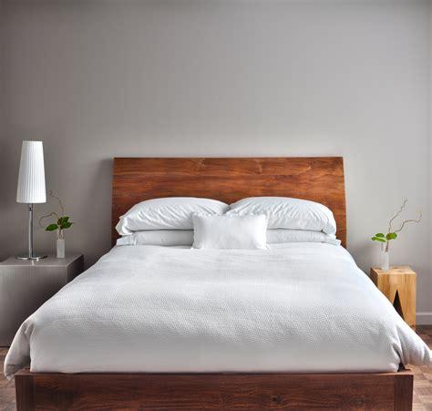 fabriquer un lit comment fabriquer un lit en bois soi m 234 me