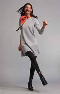 Best casual fall night outfits ideas for going out 17 - Fashion Best
