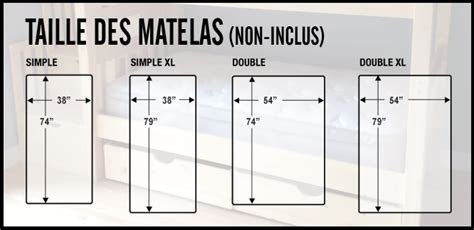 Matelas Dimensions Standard by Taille Standard Matelas Maison Design Wiblia