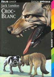 croc blanc acheter occasion 02 02 1999