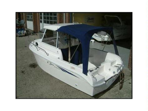 saver 540 cabin fish barca saver 540 cabin fisher inautia it inautia