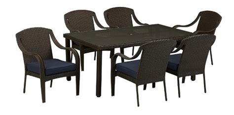 grand resort patio furniture review summerfield 7