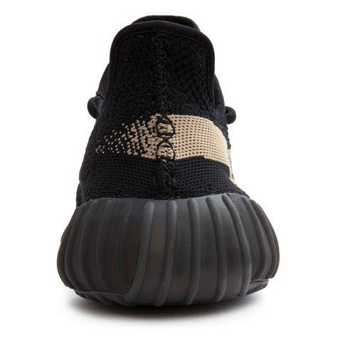 Adidas Originals / Yeezy Boost 350 V2 Green / Shoes