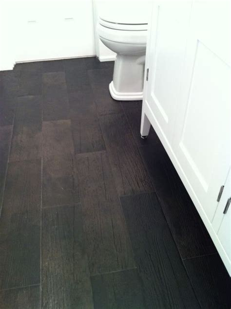 home depot wood look tile saddle 25 best ideas about faux wood tiles on faux