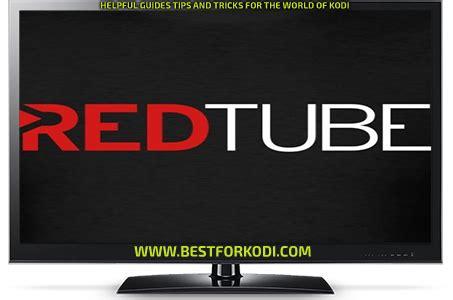 re tub guide install addon kodi repo best for