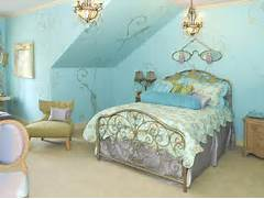 10 Luxurious Teen Girl Bedroom Designs Kidsomania Luxury Girls Bedroom Designs By Pm4 DigsDigs Luxury Bedroom Decorations For Teenage Girls 2 Ideas For Luxury With Also Carpets Bedrooms Fresh Home Decorating