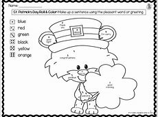 Manners Worksheets For Preschool Worksheets for all