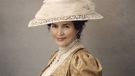 julia wilcox actress who is howards end star julia ormond bt