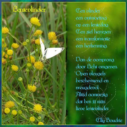 alzheimer karin bloemen gedicht natuur gedichten t