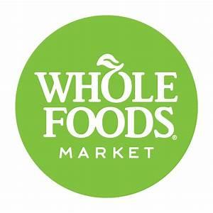 Whole Foods Market Logo PNG Transparent - PngPix