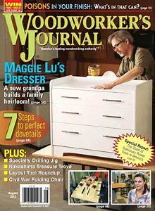 fine woodworking issue 221 pdf Quick Woodworking Projects