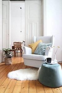 Die Besten 25 Wohnzimmer Ideen Ideen Auf Pinterest