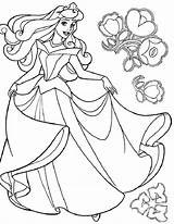 Aurora Coloring Princess Disney Sleeping Beauty Printable Drawing Peninsula Colouring Clipart Aroura Barbie Sheets Getdrawings Childrens Recommended Popular sketch template