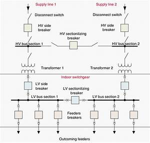 Accessory Delay Relaycar Wiring Diagram