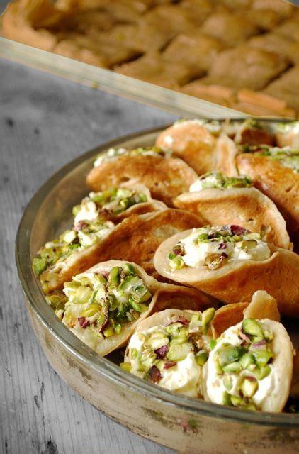 cuisine libanaise mezze les 339 meilleures images du tableau cuisine libanaise sur