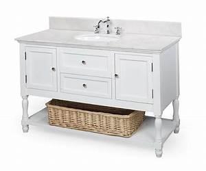 mason double sink consolebathroom vanities sink consoles With bathroom vanities pottery barn look