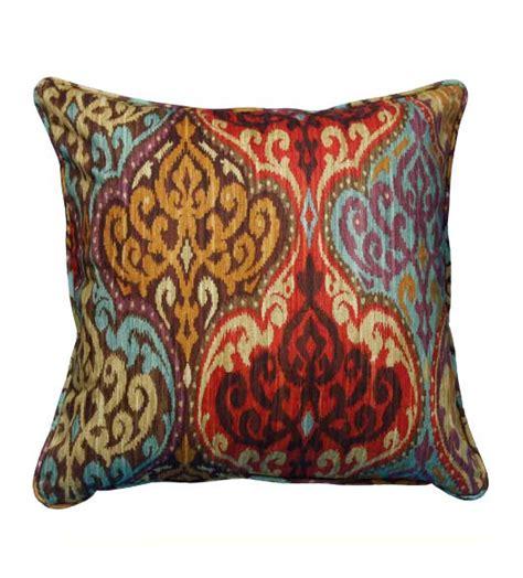 Designer Couch Pillows Sofa Design