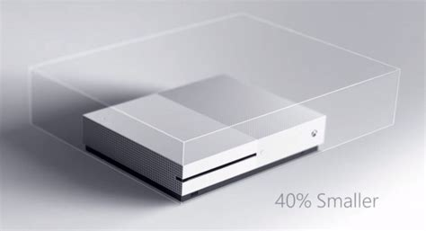 2tb Xboxone S Is Coming This August Hackinformer