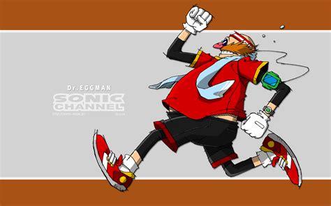 sonic channel november wallpaper sonic  hedgehog