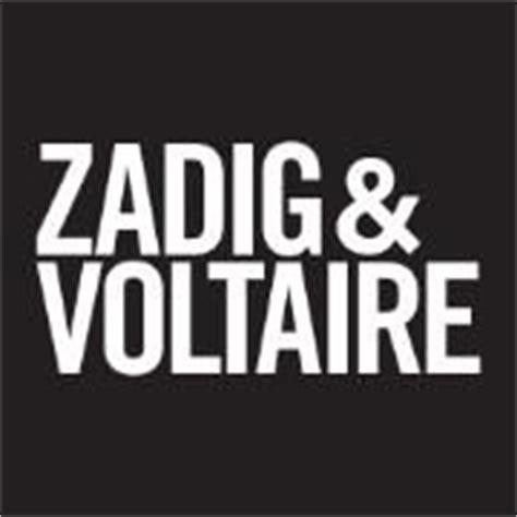 zadig et voltaire siege social avis sur zadig et voltaire glassdoor fr