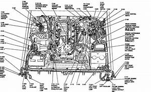 2001 Ford F 150 Engine Diagram