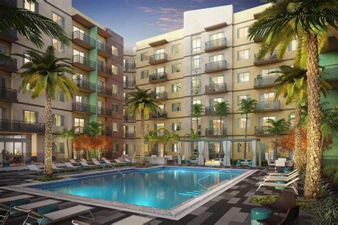 ORA Flagler Village Apartments   Discover Homes Miami
