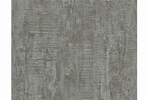 Tapete Grau Braun : sch ner wohnen uni strukturtapete tapete braun grau ~ A.2002-acura-tl-radio.info Haus und Dekorationen