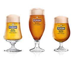 bicchieri peroni bicchieri peroni omaggio nei supermercati