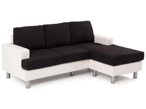 fauteuil d angle conforama canap 233 d angle r 233 versible 3 places ronane conforama pickture