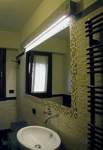 Bett Led Beleuchtung : indirekte beleuchtung unter bett the world s catalog of ~ Lateststills.com Haus und Dekorationen
