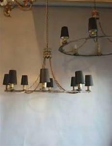 Lut luther wall light black chrome lights led
