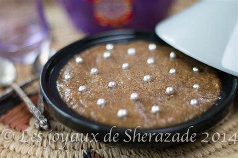 cuisine de samira tv zrira pâtisserie algérienne les joyaux de sherazade