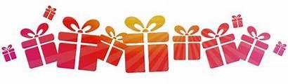 Reward Rewards Background Customers Transparent Getting Program