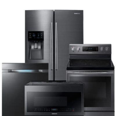 kitchen suite deals kitchen appliance packages appliance bundles at lowe s